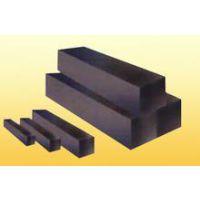 厂家直销HT250铸铁,价格,化学成分
