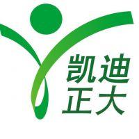 武汉凯迪正大电气有限公司