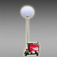 湖州月球灯厂家直销供应 月球灯全规格河圣报价