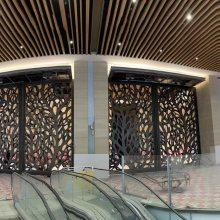 防噪音蜂窝规格防潮http://www.chongjiang360.com