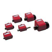 电动拧紧轴/qq红包怎么扫描二维码付款/AFDE200-3750/DESOUTTER/ELS6-1000-P