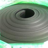 橡塑保温板 B1级难燃材料 使用温度范围