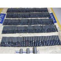 漳州港废钨粉回收,钨钢铣刀,数控刀片,合金刀头回收