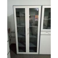 供应新疆地区健身房储物柜