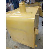 小松PC270-7燃油箱/柴油箱 挖掘机全车配件