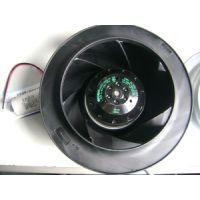 广东省109P0424H6D14发那科变频器风扇