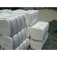 各种窑炉专用硅酸铝纤维棉,保温棉