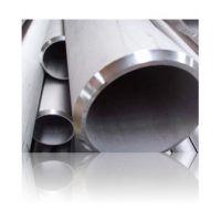 UNS:N04400 ,Monel400镍铜合金不锈钢管管件法兰