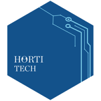 2017 HORTI TECH设施园艺装备及技术展览会