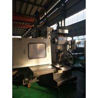 现货出售日本东芝数控卧式镗铣床BTS-100,刚性强,精度高,欢迎来厂试机看货