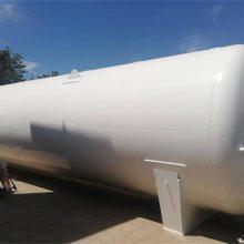 漳州市30立方LNG储罐的焊接,60立方液化天然气储槽尺寸菏锅