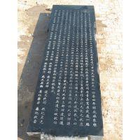 ABS板广告雕刻机 塑料板广告雕刻机 1224密度板广告雕刻机