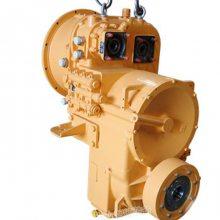 祝贺龙工装载机变矩器河北配件厂喜获批量订单