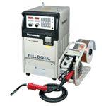中西供!!日本松下焊机/CO2气体保护焊机 型号:JEAT3-YD-500GL库号:M363271