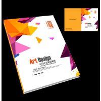 深圳画册印刷,广告宣传单印刷,企业校园毕业纪念排版,校刊校报设计印刷