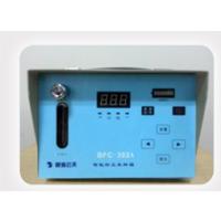 厂家型号:5-30L智能粉尘采样仪 FCC11-BFC-302A 精迈