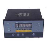 YWW干变温控仪 国产 型号:BWDK-326D库号:M313113