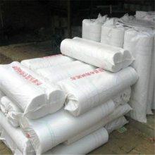 玻纤网格布价格 网格布供应 墙体护角
