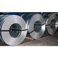 专业销售1.1248德标优质弹簧钢质量保证