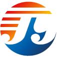 上海兼跃工业设备技术有限公司