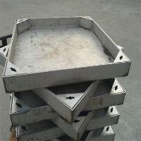 耀恒 唐山通用电气井盖 建筑工程用304窨井盖