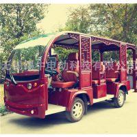 无锡锡牛电动科技、张家港电动观光车、便宜的电动观光车