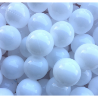 海洋球无毒无味环保海洋球8cm海洋球大量现货