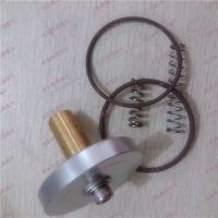 寿力替代配件 寿力空压机替代配件