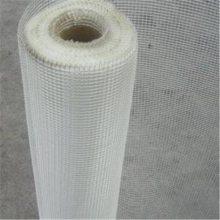 阻燃网格布 玻纤网格布厂商 护角条安装