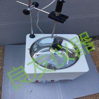 DF-2 DF-101S集热式磁力搅拌器 水油浴磁力搅拌器生产厂家