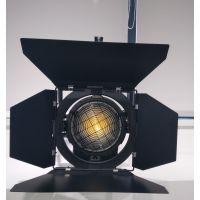 耀诺演播室LED灯具 专业演播室灯具制造商