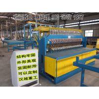 黑龙江焊网机厂家
