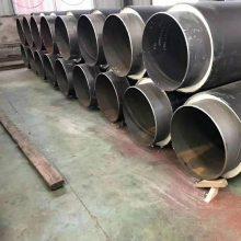 渭南降水井用325钢管273螺旋钢管花管桥式滤水管打井