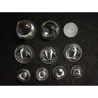 玻璃透镜 LED透镜 光学透镜 高硼硅透镜 透镜