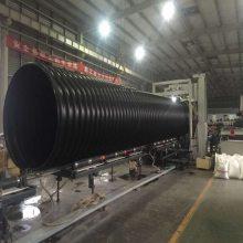 排污用钢带波纹管厂家全国发货