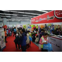 第4届北京国际儿童教育及产品展览会
