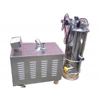 真空粉末吸料机价格 感应式吸料机