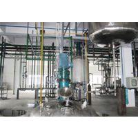 广东试机组|提取罐试机组|加热热器试机组