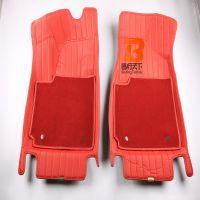 汽车脚垫、优质脚垫