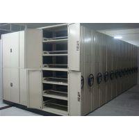 宁夏宁达办公家具专业生产档案密集架,手摇密集架,电动密集架,智能密集架