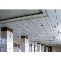 外墙穿孔烤漆铝单板 室外雕刻铝单板装饰 彩印幕墙铝单板