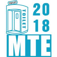 2018第八届广州国际环保厕所与公共环境卫生设施展|广州环保厕所展