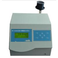 实验室使用的磷酸根分析仪价格 型号:【ND-2108A】 精迈供应
