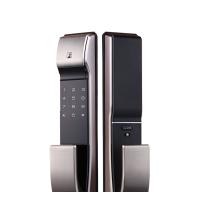 智能门锁方案,移动端智能锁管理系统——思格软件