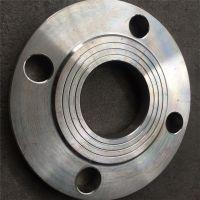乌海梯形管304,制造机械零件,非标不锈钢304