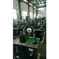 砂轮锯片磨齿机研磨机现货供应诚招各地代理商