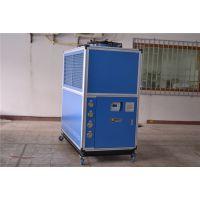 CBE-风冷系列砂磨机冷却装置