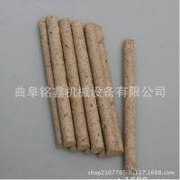 厂家批发纯手工造纸 桑皮纸 毛边纸 宣纸 非物质文化遗产书法用纸