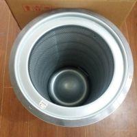 92062132英格索兰空压机油分芯 英格索兰油气分离器滤芯
