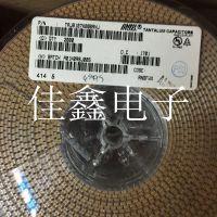 FV55X103K302EGG 信昌电容代理商